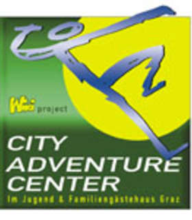 City Adventure Center Graz