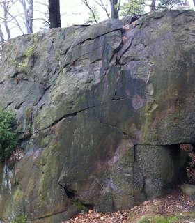 Breiter Stein 3