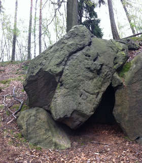 Breiter Stein 5