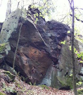 Breiter Stein 8
