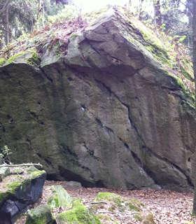 Breiter Stein 10
